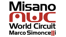 Misano World Circuit